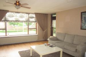Bekijk appartement te huur in Arnhem Schepen Ketelhoethof: Appartement  - € 760, 75m2 - 343598