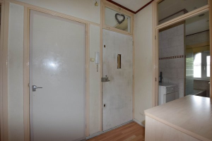 Bekijk appartement te huur in Rotterdam Dorpsweg, € 925, 61m2 - 378250. Geïnteresseerd? Bekijk dan deze appartement en laat een bericht achter!