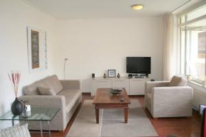 Bekijk appartement te huur in Den Haag Burgemeester Patijnlaan: Appartement - € 1395, 90m2 - 339005