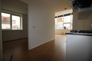 View apartment for rent in Almelo Grotestraat, € 650, 65m2 - 369107. Interested? check out this apartment and leave a message!