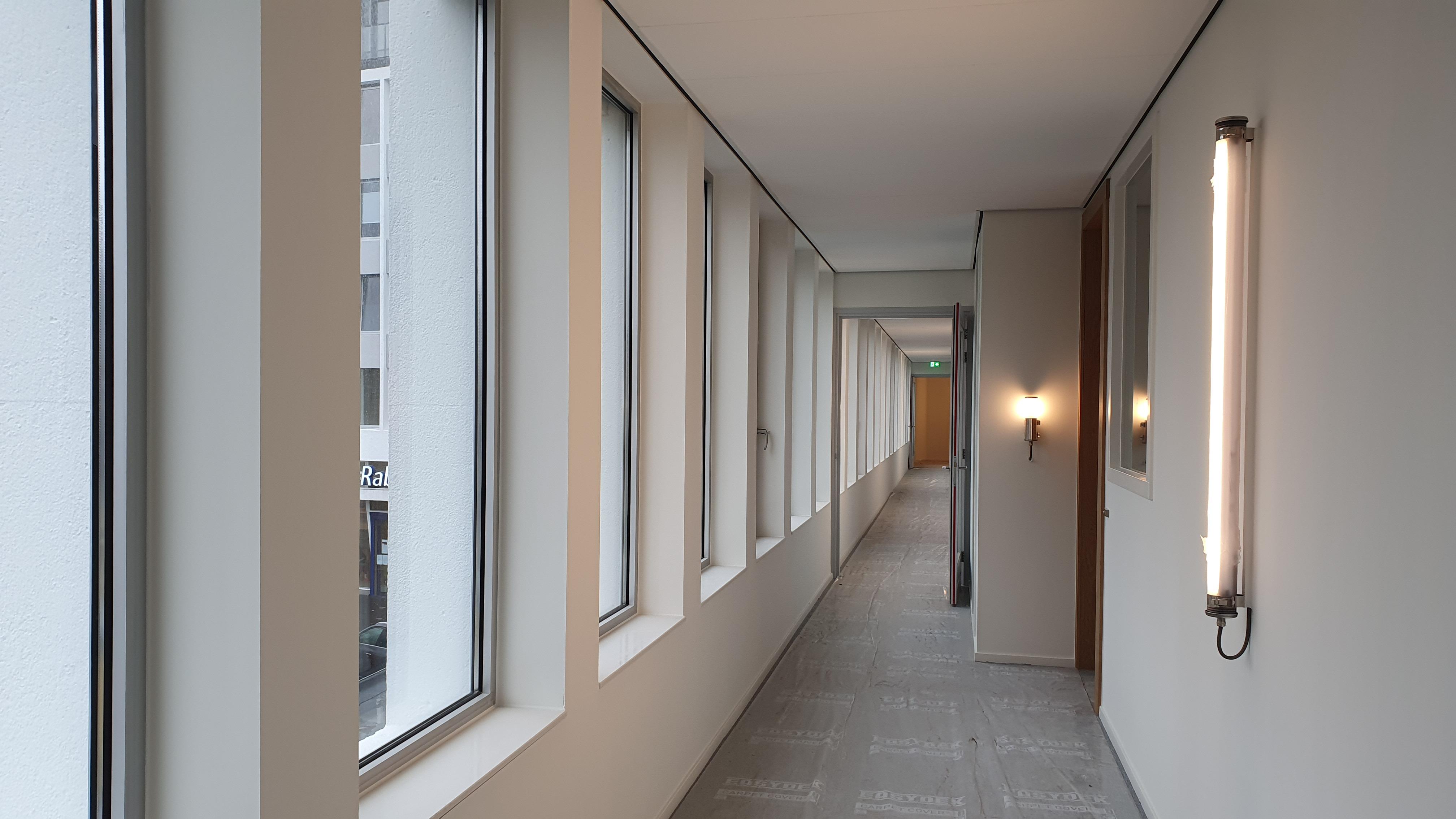 Te huur: Appartement Utrechtseweg, Amersfoort - 21