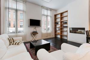 Bekijk appartement te huur in Amsterdam Pieter Cornelisz. Hooftstraat, € 1750, 60m2 - 394420. Geïnteresseerd? Bekijk dan deze appartement en laat een bericht achter!