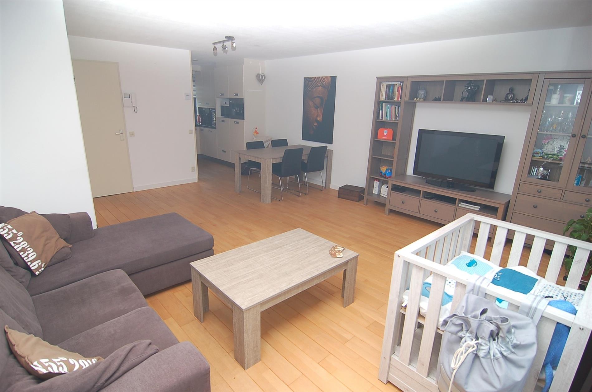 Te huur: Appartement Tuinstraat, Asten - 4