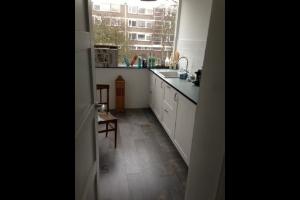 Bekijk appartement te huur in Rotterdam Philip Vingboonsstraat: Appartement - € 850, 65m2 - 290863