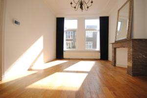 Te huur: Appartement Sonoystraat, Den Haag - 1