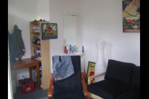 Bekijk kamer te huur in Leiden Cronjestraat, € 495, 18m2 - 307141. Geïnteresseerd? Bekijk dan deze kamer en laat een bericht achter!