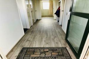 Bekijk appartement te huur in Assen Maria in Campislaan, € 795, 65m2 - 380977. Geïnteresseerd? Bekijk dan deze appartement en laat een bericht achter!