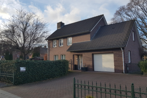 Bekijk woning te huur in Mill Langenboomseweg, € 1400, 140m2 - 361055. Geïnteresseerd? Bekijk dan deze woning en laat een bericht achter!