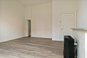 View apartment for rent in Apeldoorn Van Kinsbergenstraat, € 725, 84m2 - 397228. Interested? check out this apartment and leave a message!
