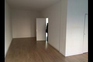 Bekijk appartement te huur in Rotterdam Hugo Molenaarstraat, € 459, 74m2 - 290167. Geïnteresseerd? Bekijk dan deze appartement en laat een bericht achter!