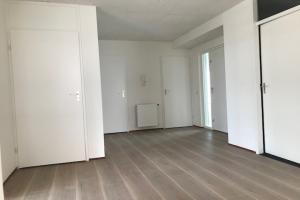 Te huur: Appartement Honigmannstraat, Heerlen - 1