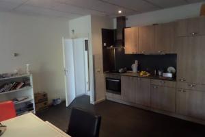 Te huur: Appartement Zandbergweg, Breda - 1