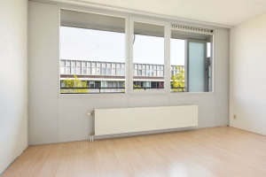 View apartment for rent in Den Bosch Statenlaan, € 1125, 73m2 - 381245. Interested? check out this apartment and leave a message!