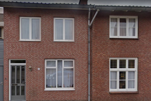 Te huur: Kamer Marktstraat, Boxmeer - 1