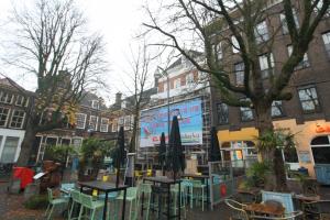 Bekijk appartement te huur in Deventer Brink, € 795, 70m2 - 356381. Geïnteresseerd? Bekijk dan deze appartement en laat een bericht achter!