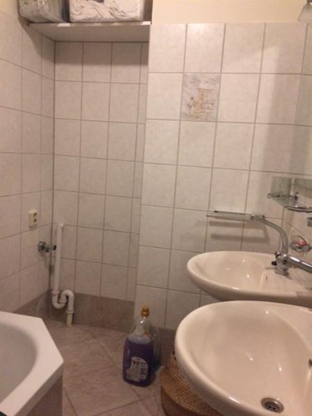 Te huur: Appartement Nachtegaalstraat, Utrecht - 9