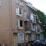 Bekijk appartement te huur in Den Bosch Postelstraat, € 1300, 105m2 - 292993. Geïnteresseerd? Bekijk dan deze appartement en laat een bericht achter!