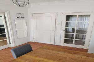 Bekijk appartement te huur in Enschede Varviksingel, € 900, 80m2 - 390692. Geïnteresseerd? Bekijk dan deze appartement en laat een bericht achter!