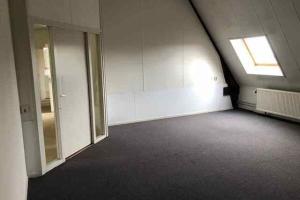 Bekijk kamer te huur in Rotterdam Putselaan, € 250, 32m2 - 352458. Geïnteresseerd? Bekijk dan deze kamer en laat een bericht achter!