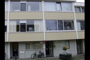 Bekijk appartement te huur in Enschede Ypelobrink, € 655, 40m2 - 305357. Geïnteresseerd? Bekijk dan deze appartement en laat een bericht achter!