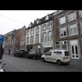 Bekijk appartement te huur in Maastricht Grote Gracht, € 1350, 125m2 - 259899. Geïnteresseerd? Bekijk dan deze appartement en laat een bericht achter!