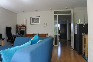 Bekijk appartement te huur in Amersfoort Puntenburgerlaan: Appartement - € 935, 92m2 - 303925
