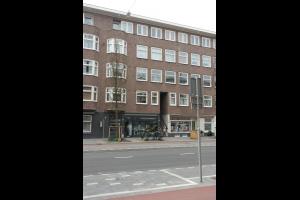 Bekijk woning te huur in Amsterdam Rijnstraat, € 3250, 140m2 - 295519. Geïnteresseerd? Bekijk dan deze woning en laat een bericht achter!