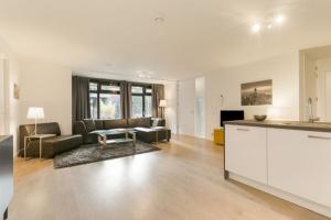 Bekijk appartement te huur in Eindhoven 't College, € 1600, 80m2 - 377736. Geïnteresseerd? Bekijk dan deze appartement en laat een bericht achter!