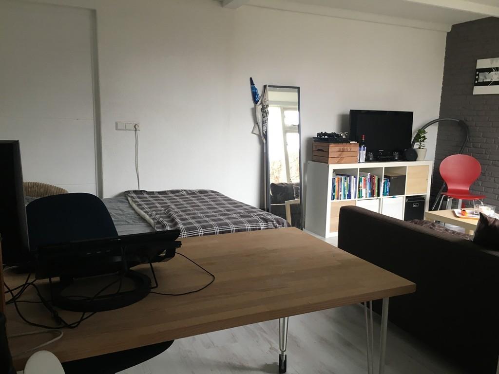 Te huur: Studio Soesterweg, Amersfoort - 3
