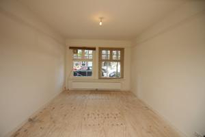Bekijk appartement te huur in Amsterdam Gerrit van der Veenstraat, € 1850, 70m2 - 343250. Geïnteresseerd? Bekijk dan deze appartement en laat een bericht achter!