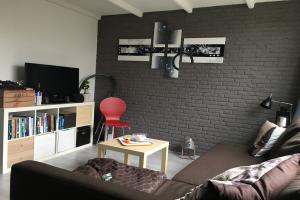Te huur: Studio Soesterweg, Amersfoort - 1