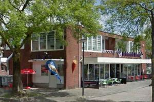 Bekijk appartement te huur in Enschede W. Nijhuisstraat, € 1050, 80m2 - 346261. Geïnteresseerd? Bekijk dan deze appartement en laat een bericht achter!