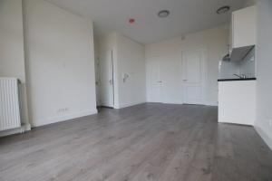 Bekijk appartement te huur in Rotterdam Schietbaanlaan: Gerenoveerd appartement - € 755, 36m2 - 341132