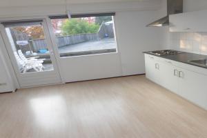 Bekijk studio te huur in Tilburg Goirkestraat, € 582, 35m2 - 360449. Geïnteresseerd? Bekijk dan deze studio en laat een bericht achter!