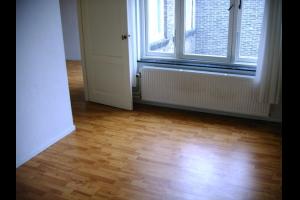 Bekijk appartement te huur in Maastricht Oude Tweebergenpoort, € 825, 65m2 - 314361. Geïnteresseerd? Bekijk dan deze appartement en laat een bericht achter!