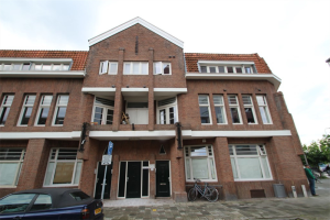View apartment for rent in Utrecht Croesestraat, € 850, 35m2 - 395246. Interested? check out this apartment and leave a message!