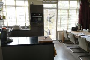 Bekijk appartement te huur in Rotterdam Flakkeesestraat, € 695, 80m2 - 352577. Geïnteresseerd? Bekijk dan deze appartement en laat een bericht achter!