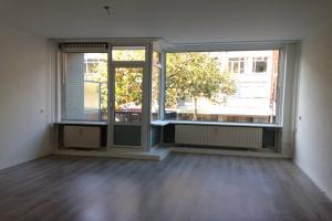 Bekijk appartement te huur in Rotterdam V. Bijlandtplaats, € 1200, 110m2 - 364686. Geïnteresseerd? Bekijk dan deze appartement en laat een bericht achter!