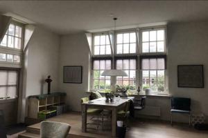 Bekijk appartement te huur in Hilversum Larenseweg, € 1300, 72m2 - 372288. Geïnteresseerd? Bekijk dan deze appartement en laat een bericht achter!