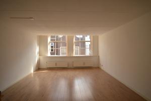 Bekijk appartement te huur in Dordrecht Lenghengang, € 795, 75m2 - 340639. Geïnteresseerd? Bekijk dan deze appartement en laat een bericht achter!