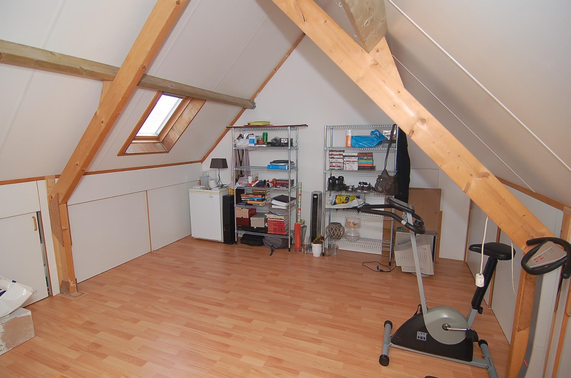 Te huur: Appartement Tuinstraat, Asten - 11