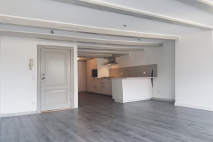 View apartment for rent in Utrecht Neude, € 1450, 80m2 - 374609. Interested? check out this apartment and leave a message!