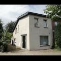 Bekijk appartement te huur in Enschede Oostveenweg, € 625, 40m2 - 356574. Geïnteresseerd? Bekijk dan deze appartement en laat een bericht achter!