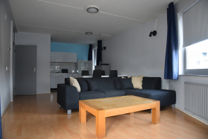 For rent: Apartment Oostwal, Oss - 1