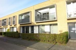 Bekijk appartement te huur in Rotterdam Doornenburg, € 1150, 82m2 - 370159. Geïnteresseerd? Bekijk dan deze appartement en laat een bericht achter!