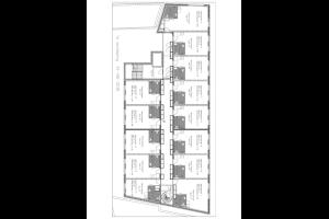 Bekijk studio te huur in Eindhoven Geldropseweg, € 665, 30m2 - 323439. Geïnteresseerd? Bekijk dan deze studio en laat een bericht achter!