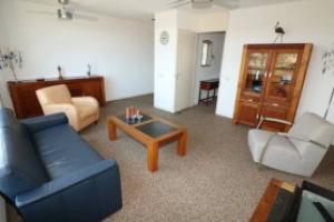 For rent: Apartment Zijlstraat, Schiedam - 1