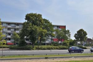 Bekijk appartement te huur in Apeldoorn Eksterweg, € 695, 50m2 - 351218. Geïnteresseerd? Bekijk dan deze appartement en laat een bericht achter!