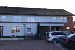 Bekijk woning te huur in Well Gld Heilkesakker: Woning - € 1100, 110m2 - 338716