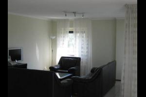 Bekijk appartement te huur in Amstelveen Wimbledonpark, € 2250, 100m2 - 319053. Geïnteresseerd? Bekijk dan deze appartement en laat een bericht achter!